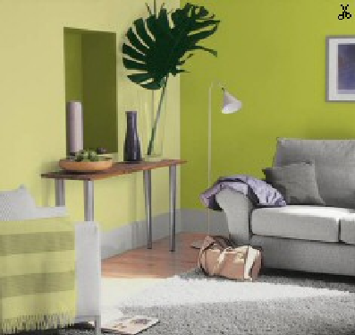 Best Dulux Lime Zest Colours Living Room Paint Teal Living 640 x 480
