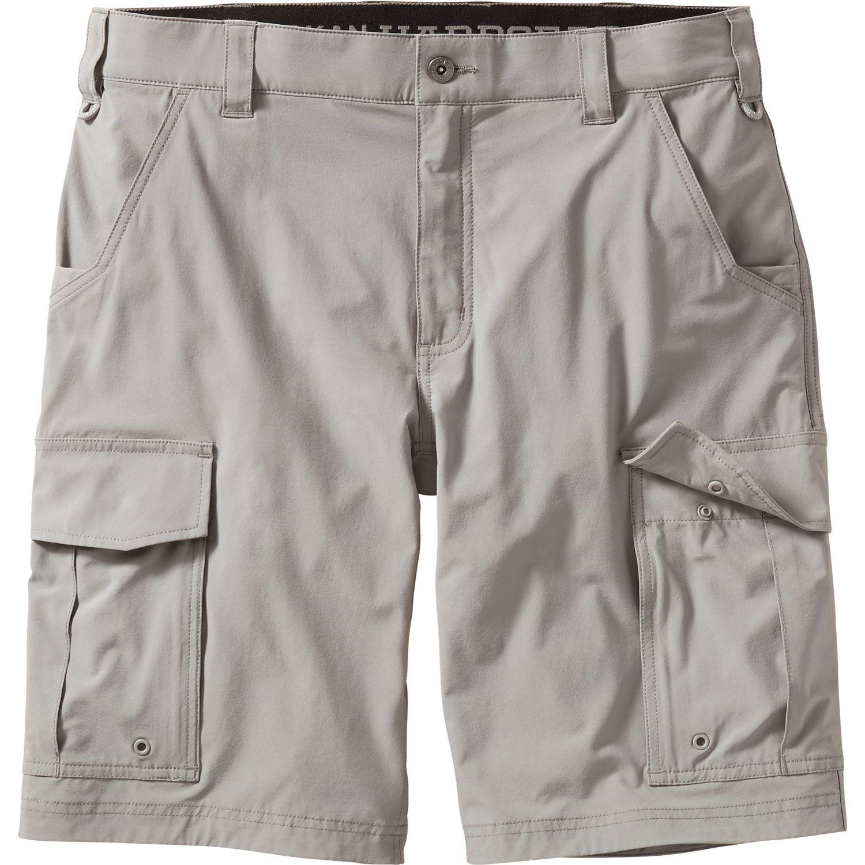 Men S Akhg Gravel Bar 11 Cargo Shorts In 2021 Cargo Shorts Cargo Shorts Men Mens Pants