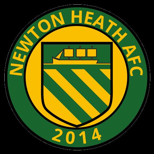 Newton Heath Lyr Football Club Google Search Manchester United Football Club British Football Manchester United Football