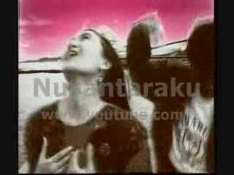 Nini Carlina Feat Doyok Gantengnya Pacarku Youtube Carlina Movie Posters Youtube