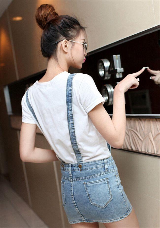 http://g01.a.alicdn.com/kf/HTB1kKlUHVXXXXXpXpXXq6xXFXXXk/2015-Colleage-Wind-Strap-Jean-Denim-Skirt-Women-Miniskirt-Summer-Style-Package-Hip-Tight-Slim-Fashion.jpg