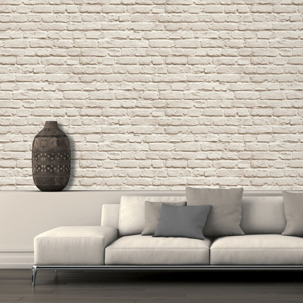 Permalink to Famous Wallpaper That Looks Like Stone