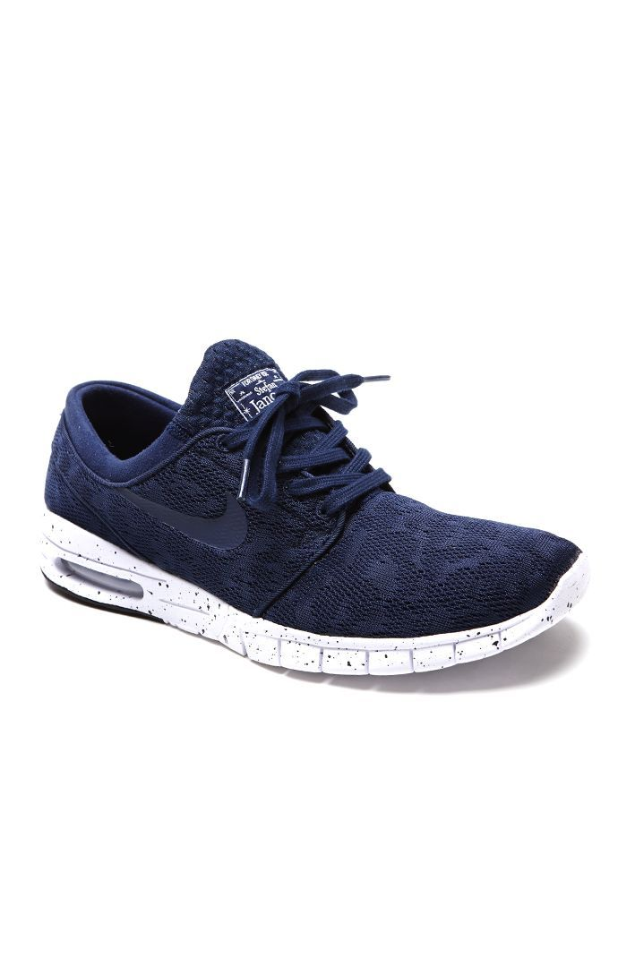 nike air max examen horizon - 1000+ images about NIKE on Pinterest | Nike SB, Stefan Janoski and ...