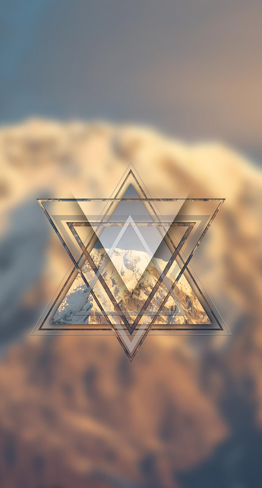 Star Wallpaper, Wallpaper Backgrounds, Iphone Wallpapers, Star Background, Judaism, Jewish Art