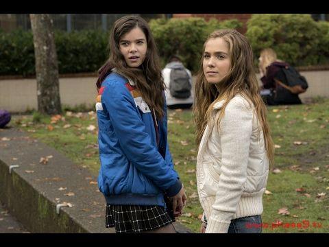 Mi Vida A Los 17 Hd Sub Espanol Estreno 2017 Drama Adolescente Youtube Haley Lu Richardson Peliculas Peliculas Para Adolescentes