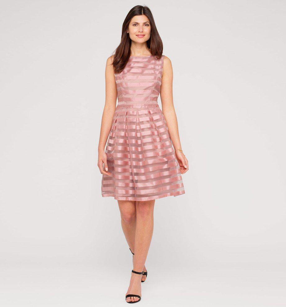 Asombroso Vestidos De Novia Renee Strauss Colección - Colección de ...