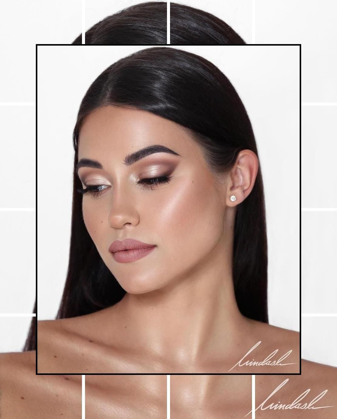 Best Eyebrow Makeup Kit Eyebrow Waxing Near Me How To