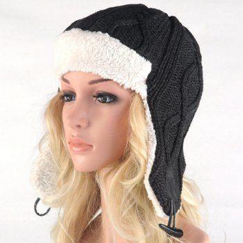 Hats - Shop Hats Online at DressLily.com