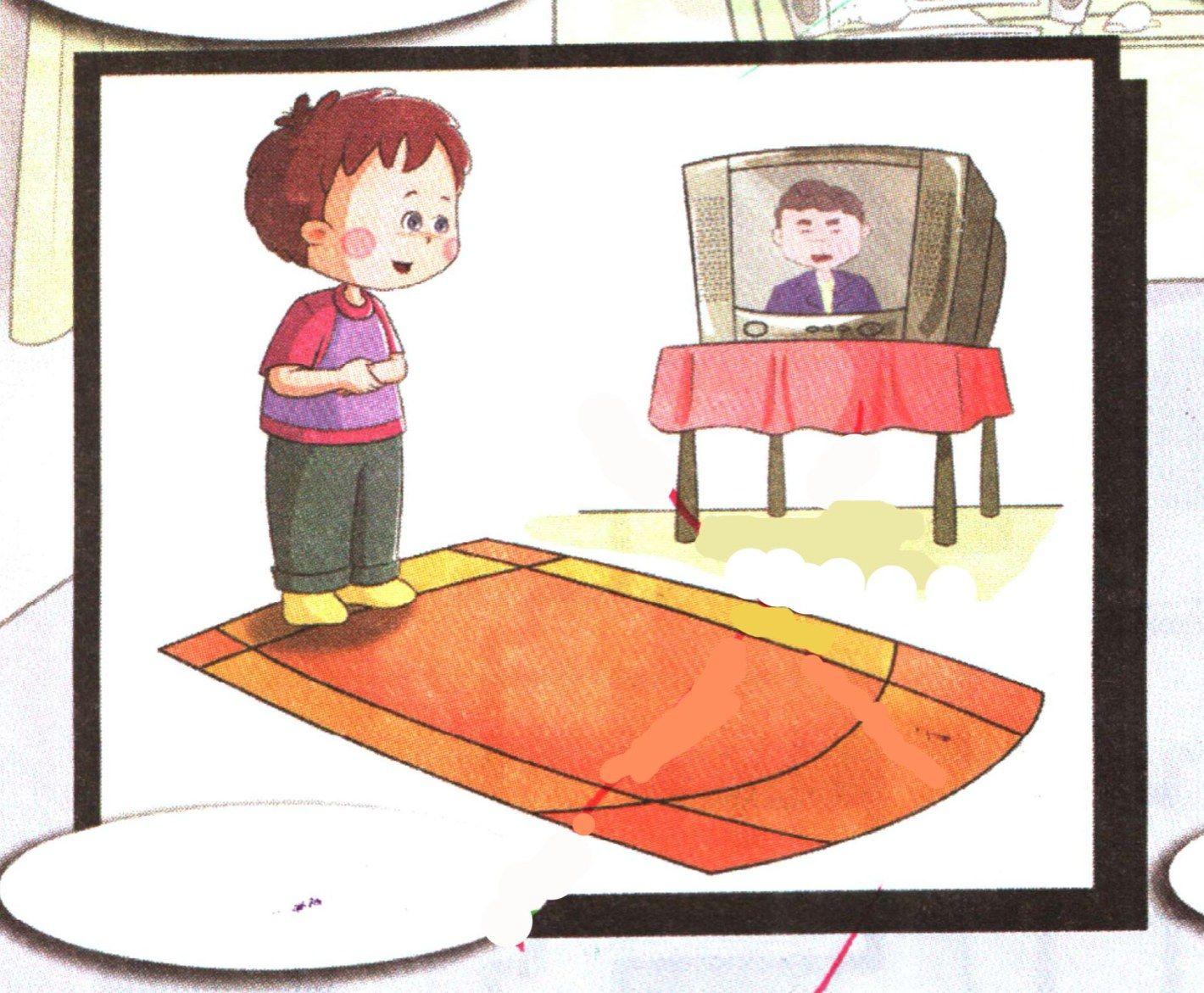 دوس نموذجي لتعليم الاطفال في مرحله الطفوله المبكره الصلاه Islam Hadith Fictional Characters Character