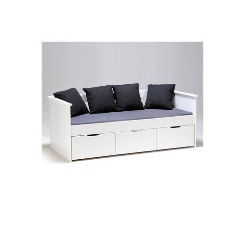 furniture diy sofa bedroom cupboards