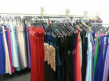 111a High Street Preston Melbourne  Visany Bridal Boutique  Open from 9:30 to 7:00pm Monday to Saturday  Contact us (03) 85907565