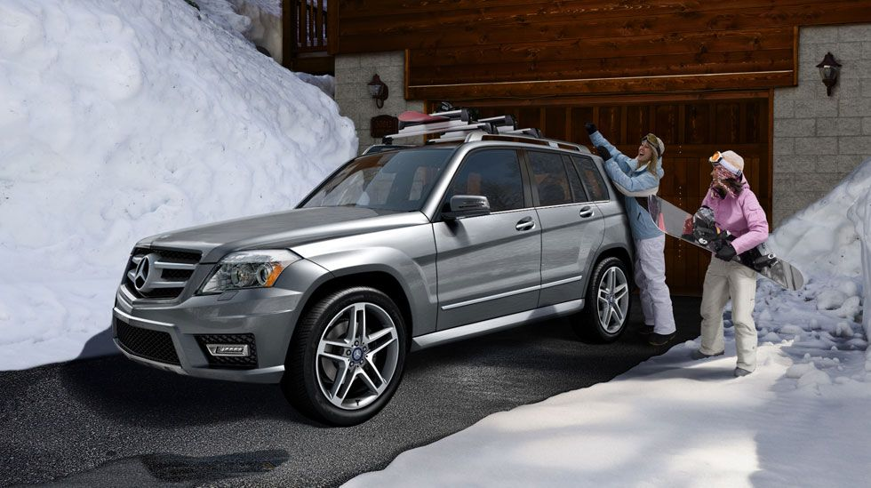 2012 Mercedes Benz Glk350 With Amg Styling Package Mercedes Benz Glk350 Mercedes Benz Mercedes Benz G Class
