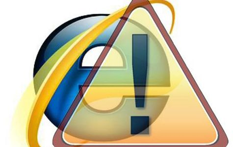 Internet Explorer Zero-Day New IE Zero-Day Used in Watering Hole Attack Targets Memory Nov 11, 2013