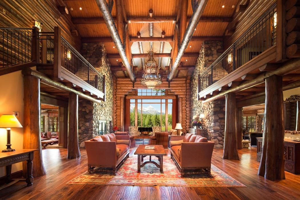 Every state's most expensive home | Spaces - Yahoo Homes