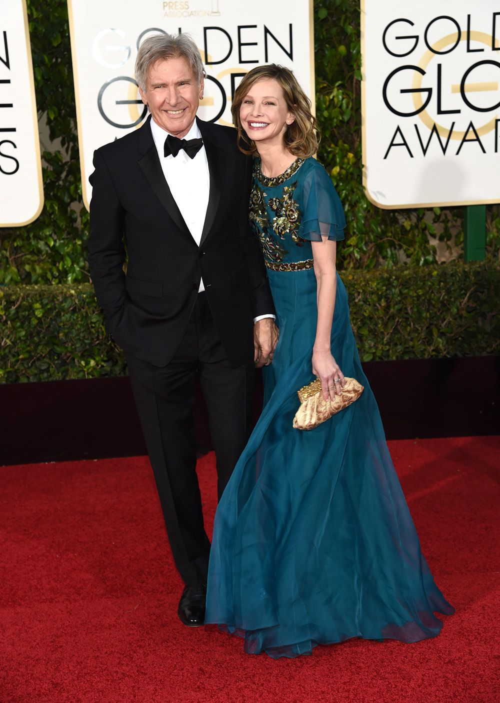Golden Globes 2016 See All The Red Carpet Pics En 2020 Con
