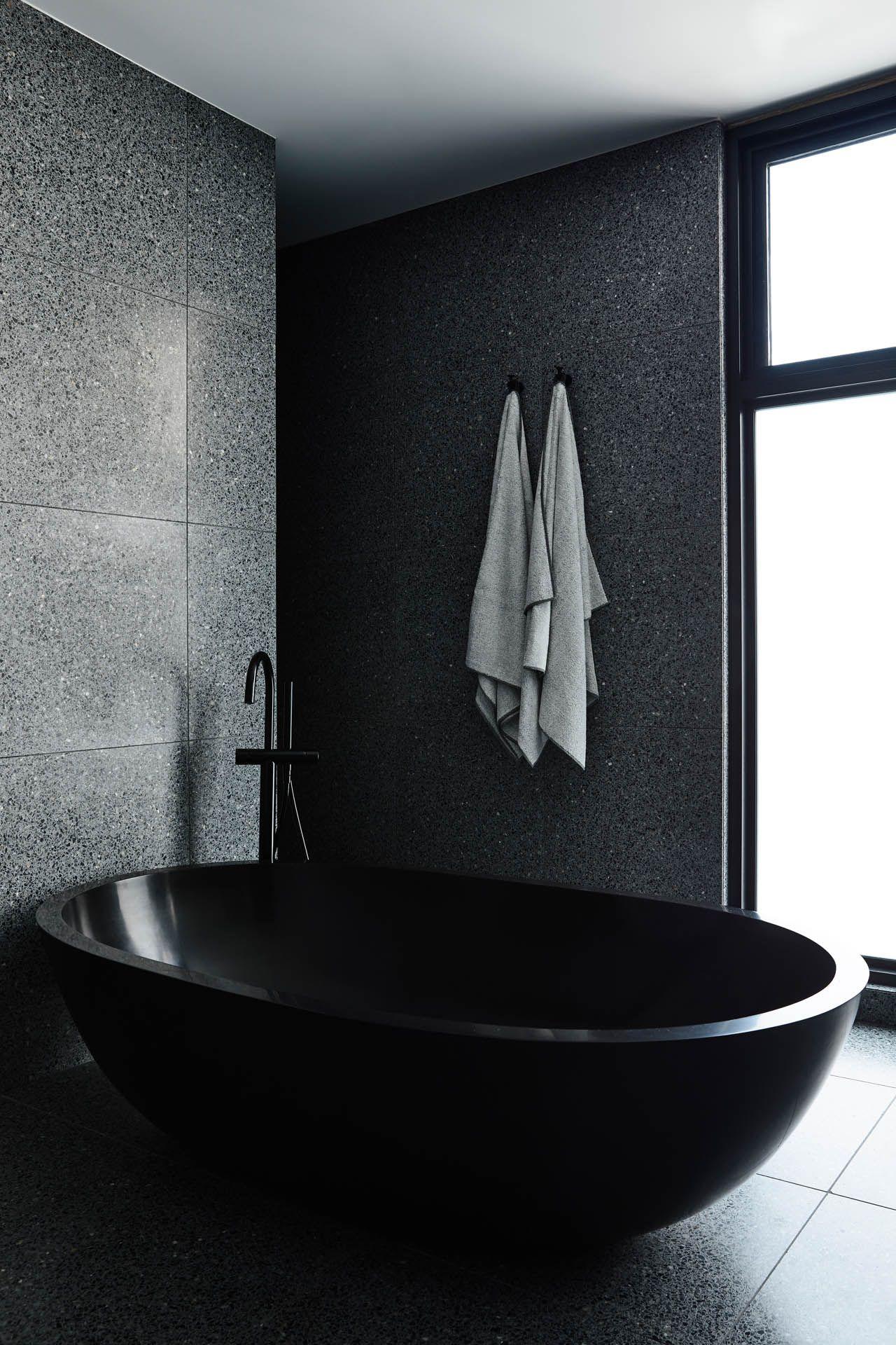 Casa Chiaroscuro by Biasol   Project Feature   Melbourne ...