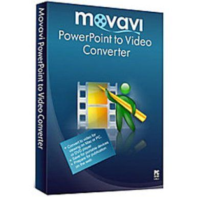 Crack movavi powerpoint to video converter 2 14.