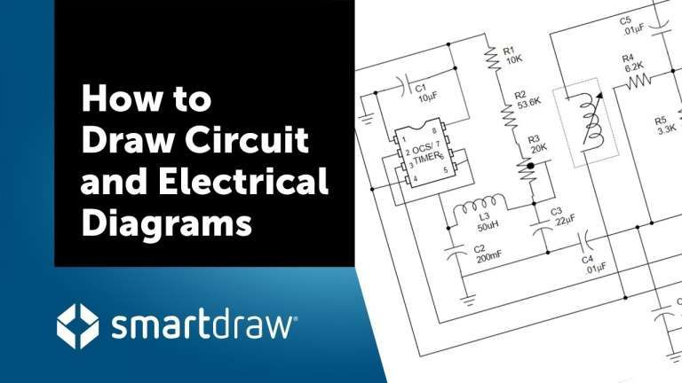 17  Create Electrical Wiring Diagram