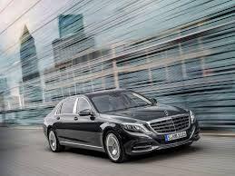 Gía Xe Mercedes S400 - 0945 777 077: MERCEDES E-CLASS MAYBACH SẮP SỬA ĐƯỢC RA MẮT