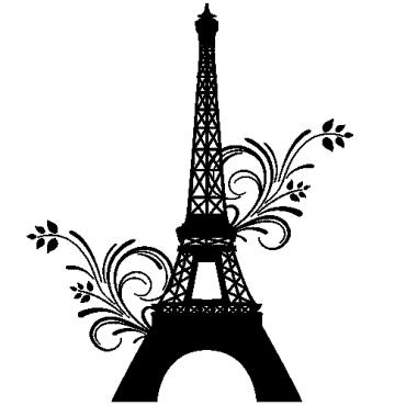 Torre Eiffel Png Buscar Con Google Paris Wallpaper Black Paper Drawing Tour Eiffel
