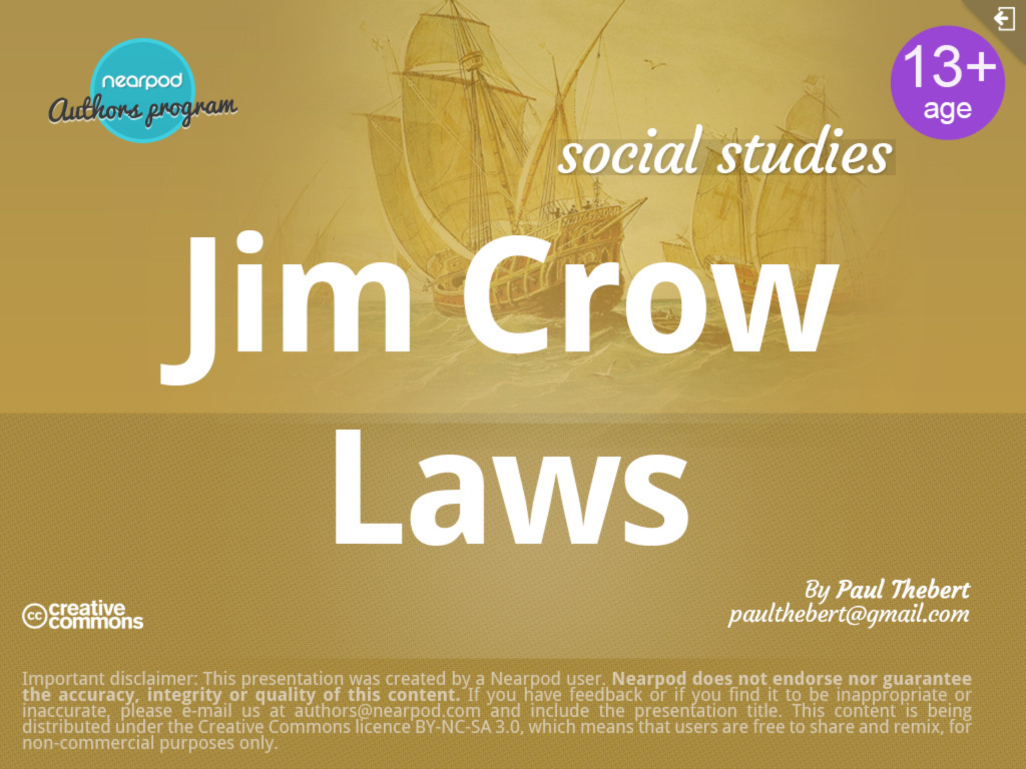 jim crow laws essay best images about american history jim crow  best images about american history jim crow laws 17 best images about american history jim crow segregation essay