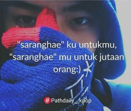 New Quotes Indonesia Path Daily 40+ Ideas