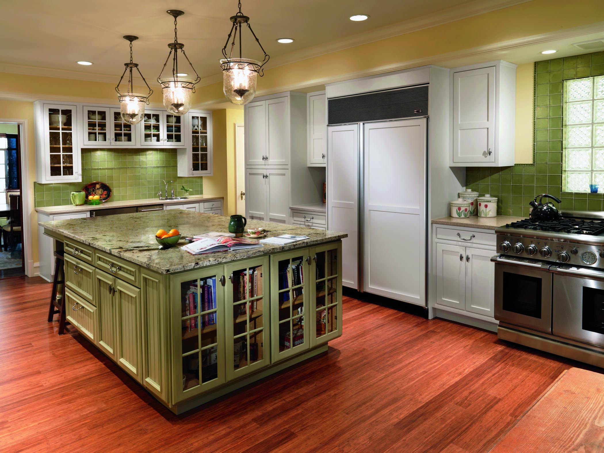 Best Kitchen Gallery: Haas Cabi Co Richmond V Door Style Inset Wood Species Maple of Haas Kitchen Cabinets Direct on rachelxblog.com