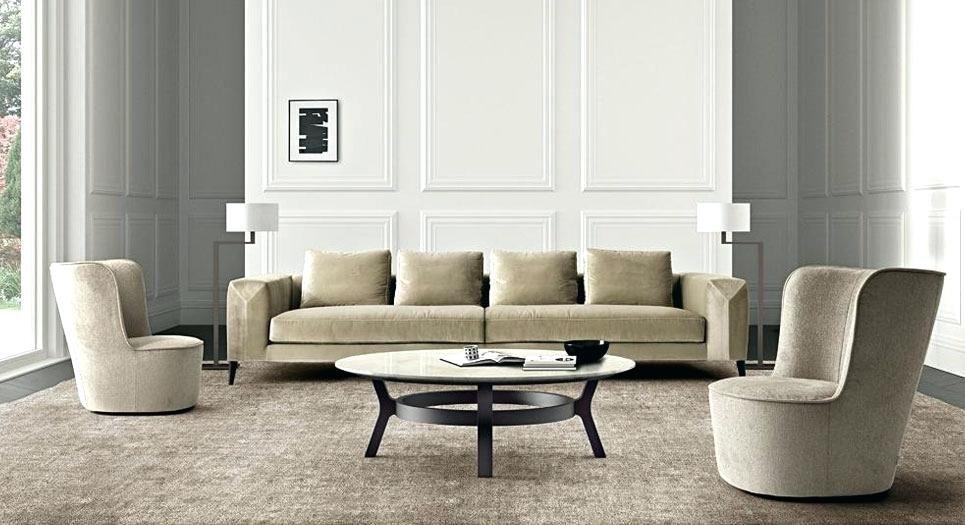 Singapore Sofa Manufacturer Luxury Italian Furniture Italian Furniture Brands Luxury Furniture