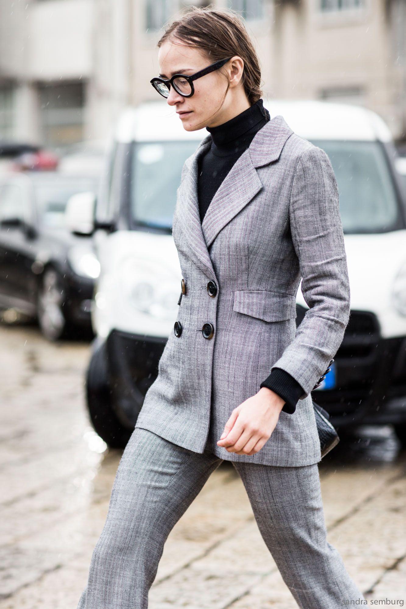 milan fashion week september 2015 settembre milano gucci-20150923-8698