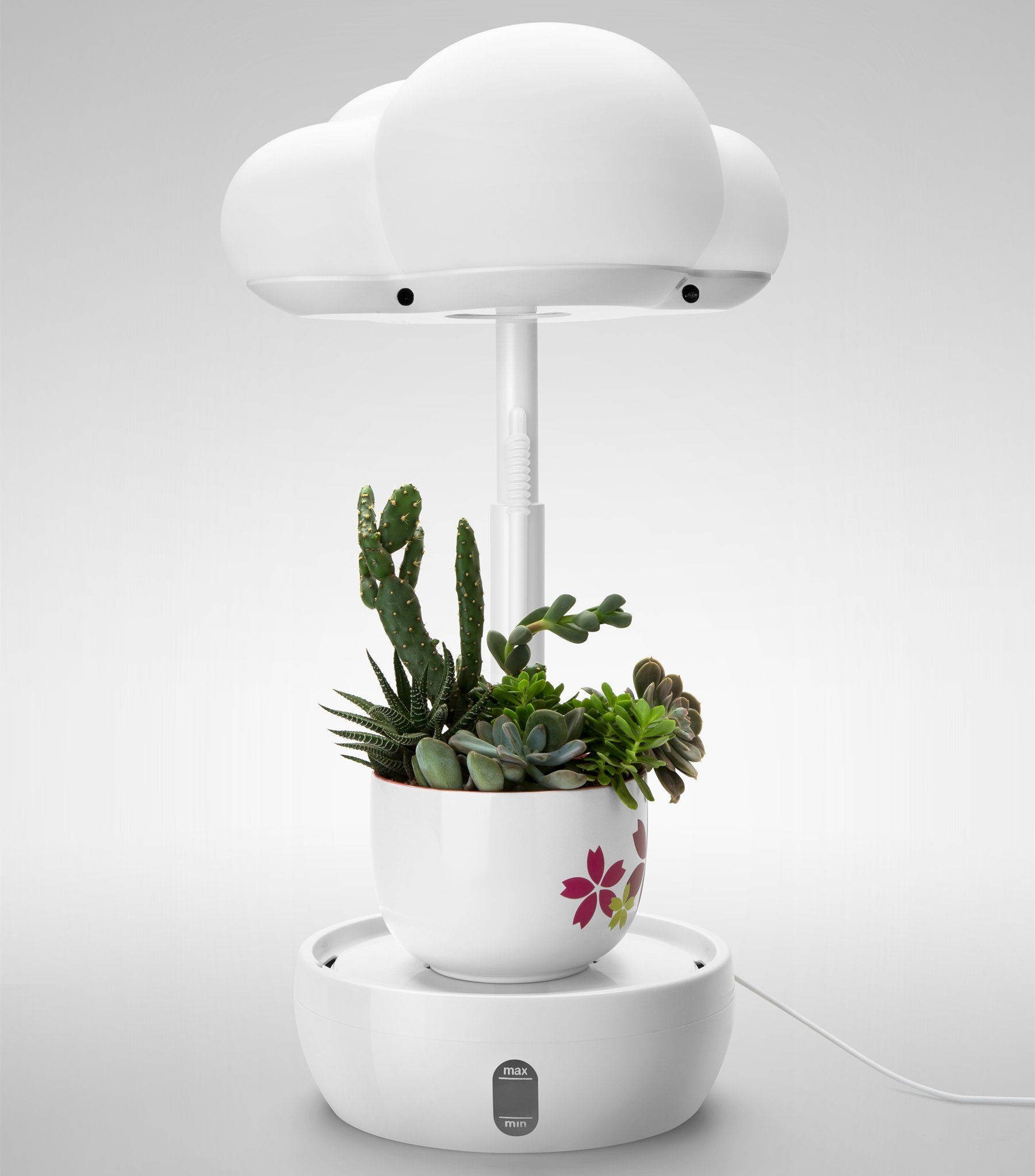 for indoor p light sale end clip pm home plants grow with lighting led lights globalonline stand htm deco