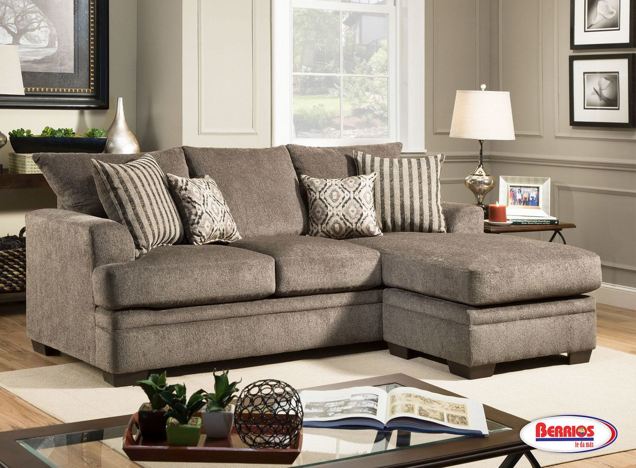Pin By Carmen On For The Living Room Para La Sala Sectional Sofa Couch Mattress Furniture Chaise Sofa