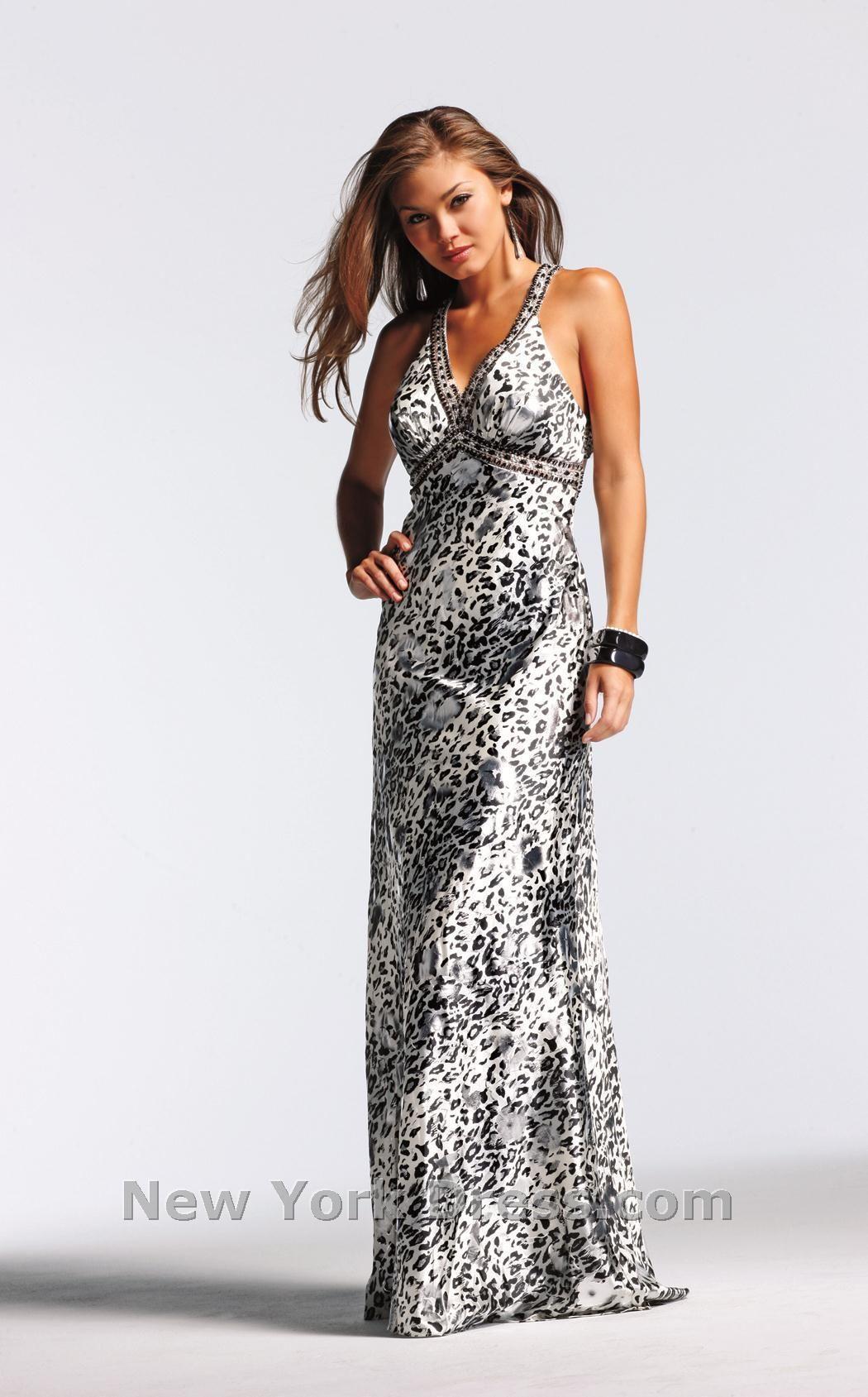 Faviana formal wear pinterest formal wear sassy and formal
