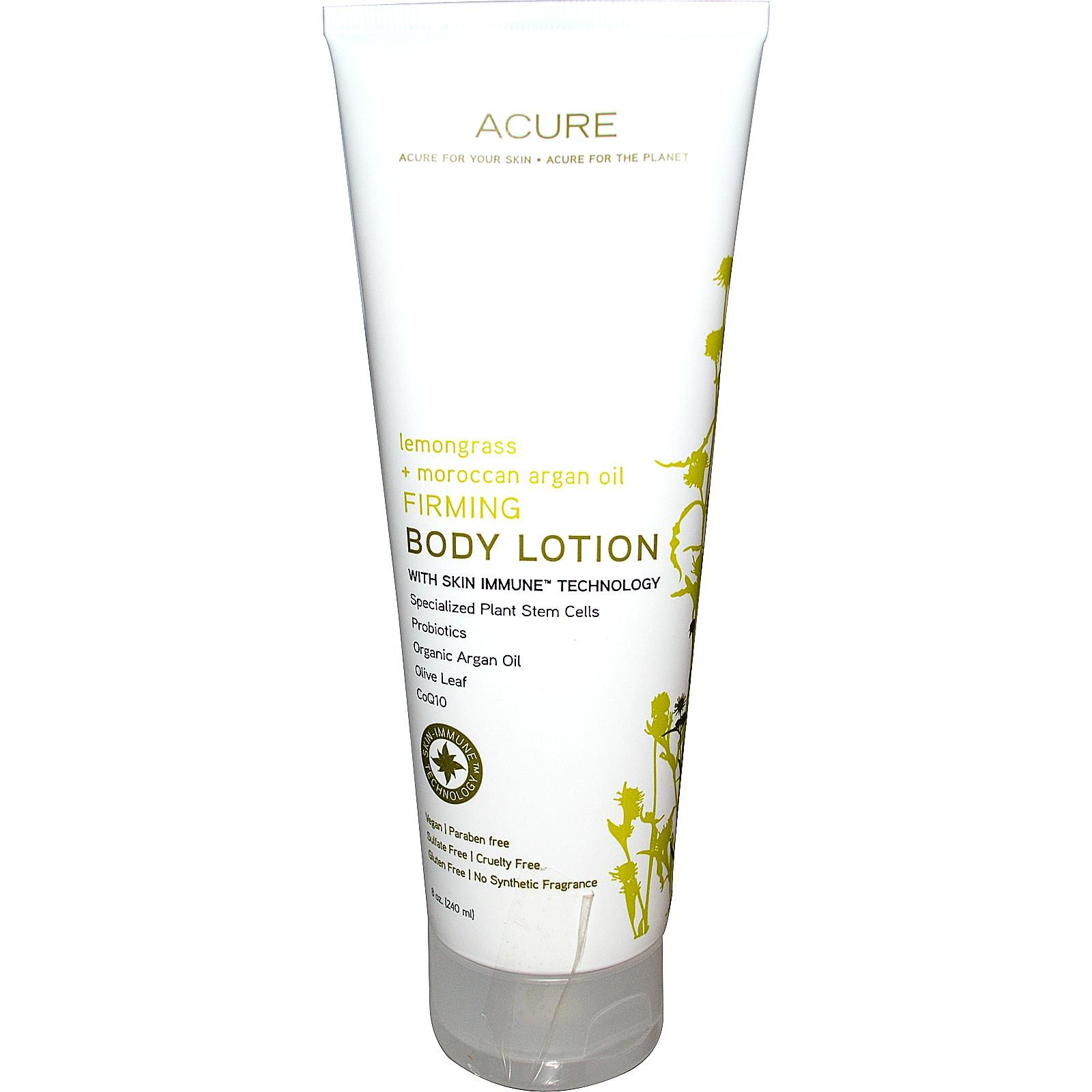 Pin On Body Oil & Lotion Treatments