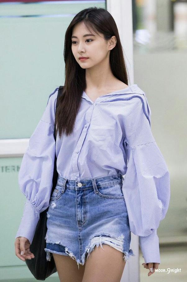 5 Home Quora Kpop Fashion Outfits Kpop Outfits Kpop Fashion