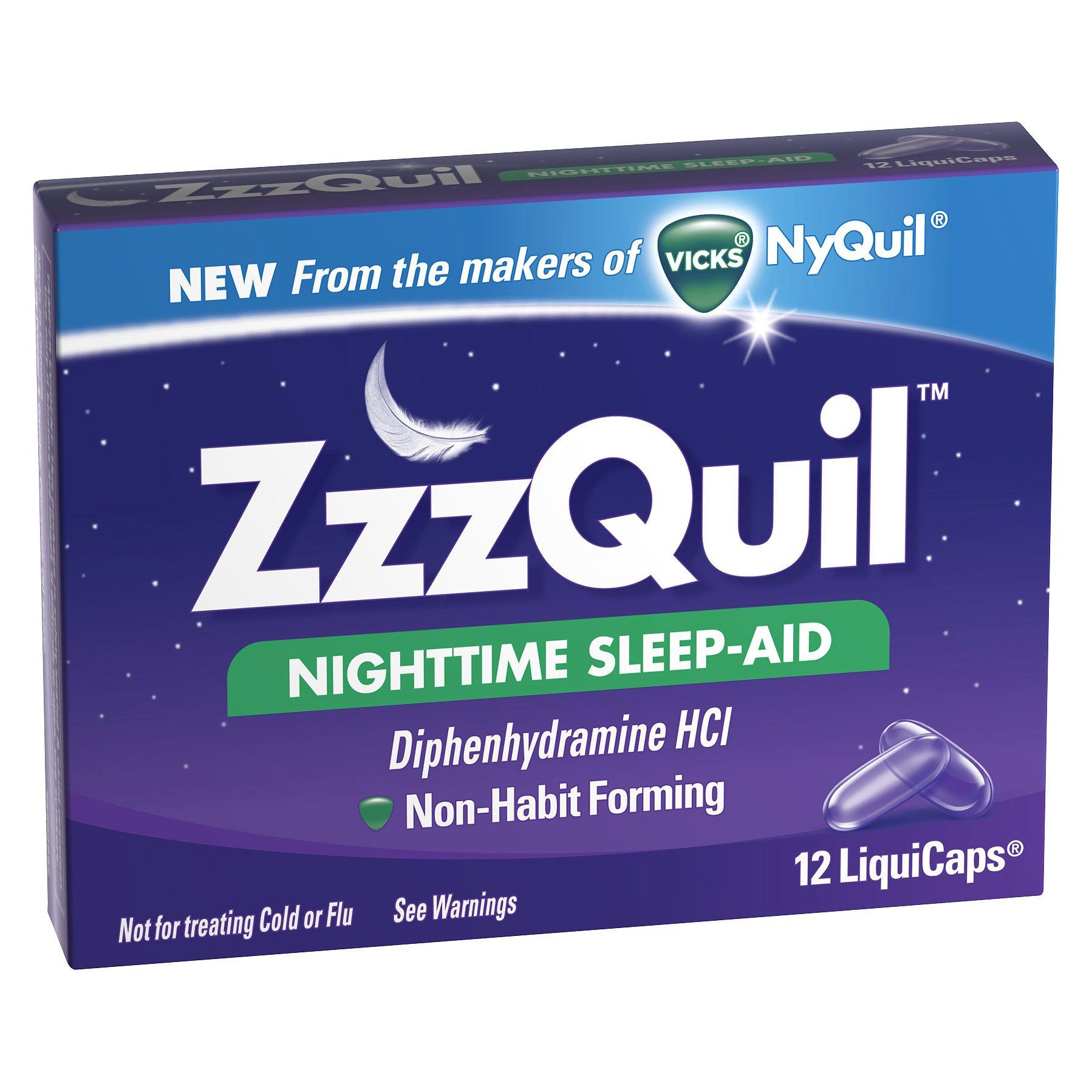 Can You Get Addicted To Nyquil Pin On Things I Like Aka Let S Go Shopping