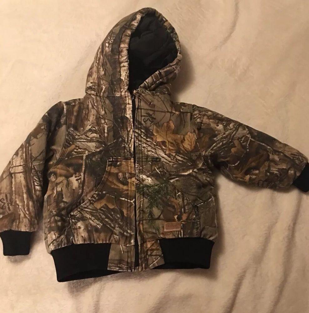 Pin On Boys Clothing Sizes 4 Up [ 1000 x 988 Pixel ]