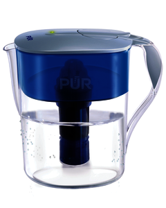 PUR Classic Faucet Filtration System | hghg | Water filter