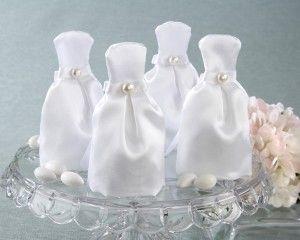weddingguestfavors