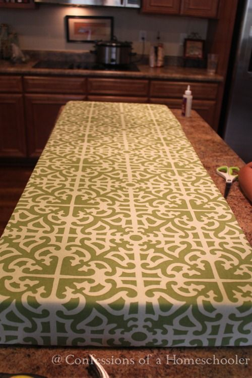 How To Make A Large Sy Cushion For Window Seat