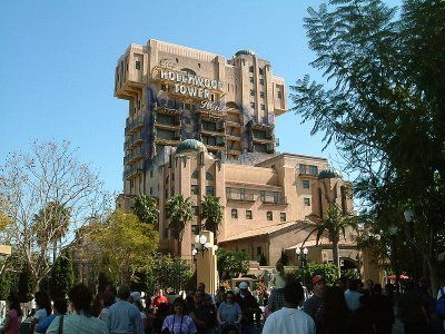 califormia fventure clip art   Disneyland California Adventure Map ...