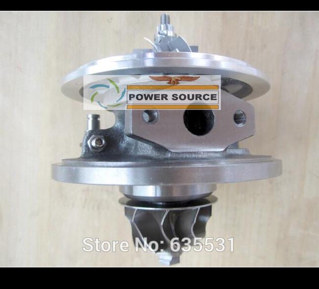 154.69$  Watch here  - Free Ship Turbo cartridge CHRA BV39 54399700022 54399880022 751851 751851-0003 For Audi A3 Altea Caddy Golf Passat BJB AVQ 1.9L