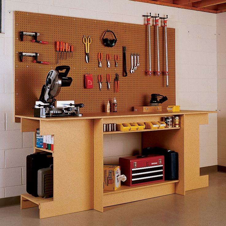 Do it yourself garage storage click pic for lots of garage storage do it yourself garage storage click pic for lots of garage storage ideas 87993787 solutioingenieria Choice Image