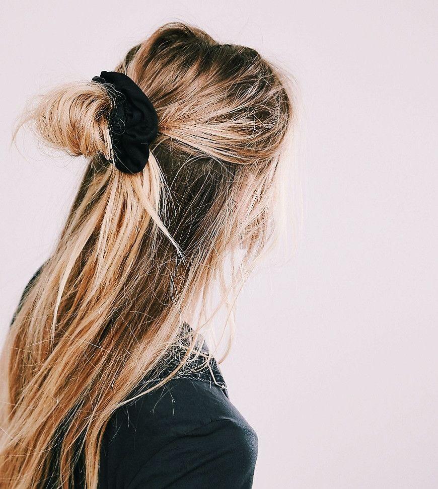 Pin by Mollie Goulding on Hair Goals Pinterest Hair style Hair
