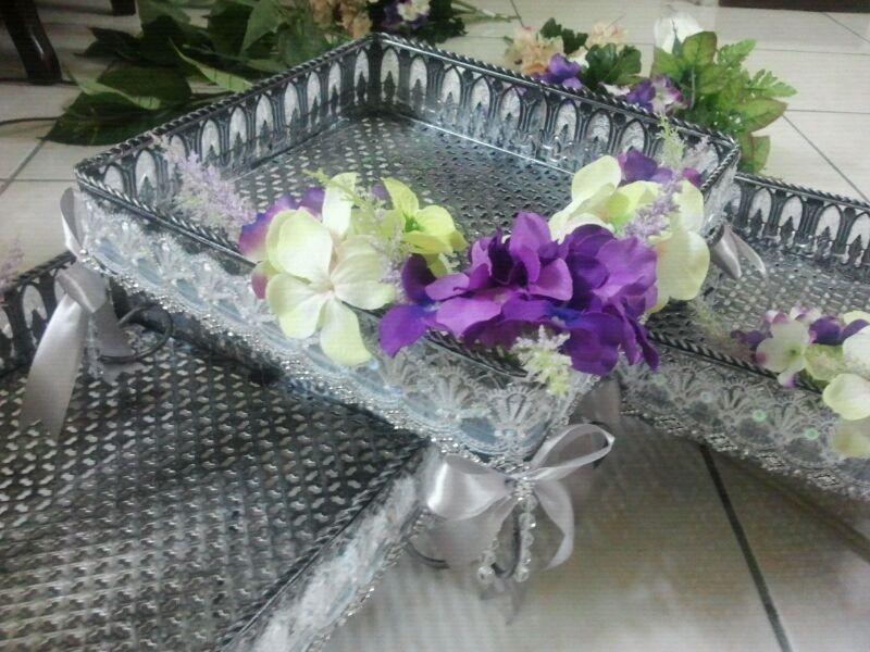 Wedding Gift Tray Wedding Gifts Gift Tray Wedding