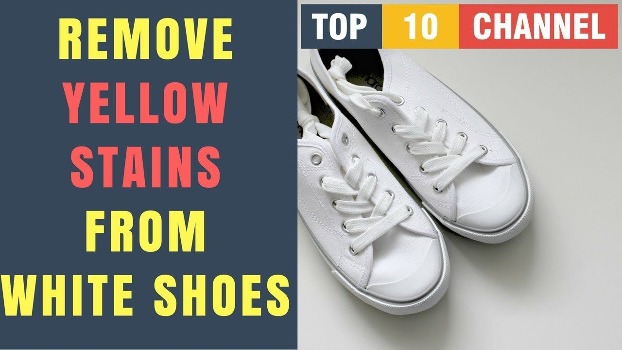 d1f58385c17164bad3f82fe82930366c - How To Get Rid Of Blue Stains On White Shoes