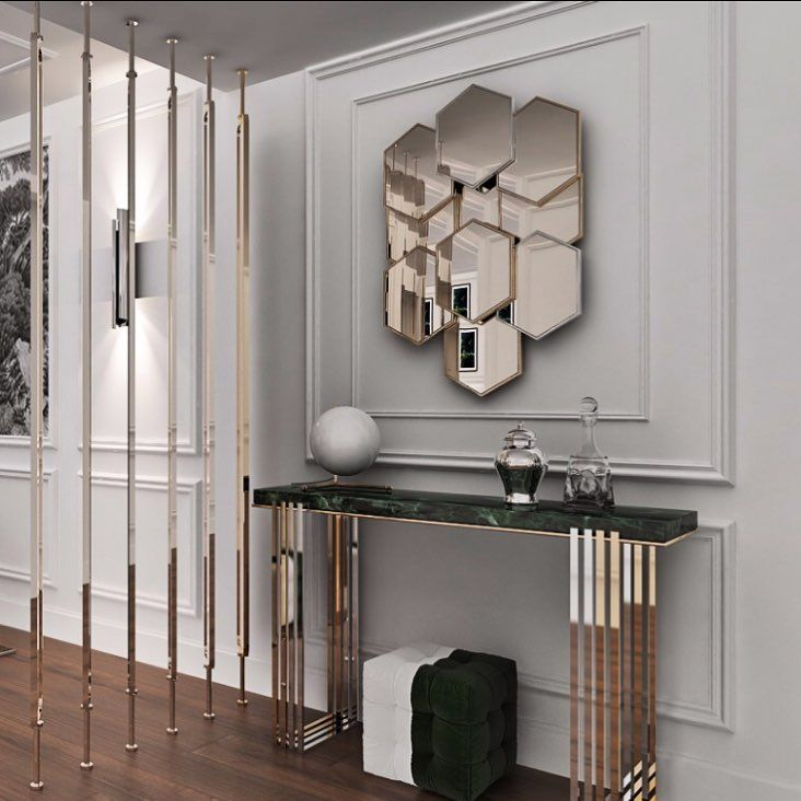 #egeperla #izmir #ysdistanbul #yontemsunar #furniture #marble #design #designers #designs #interiordesign #interiors #interior #interiordesigner #interiordecor #homedecor #decor #elegant #stylish #california #moscow #newyork #dubai #baku #paris #london