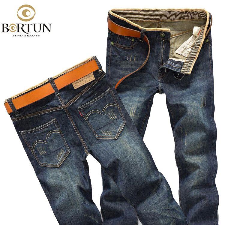 Robin Jeans for Men David Beckham Same Style 2016 Hot Sale Men's ...