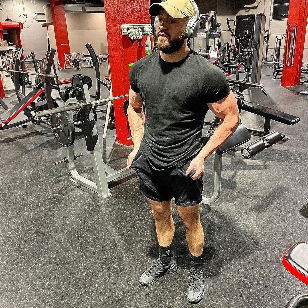I Refuse To Be Average Ogkc Gymshark Gymsharkmen Alphalete Fitnessmotivation Fitness Gym Gymmotivation Fit Strength Workout Interval Workout Fit Life