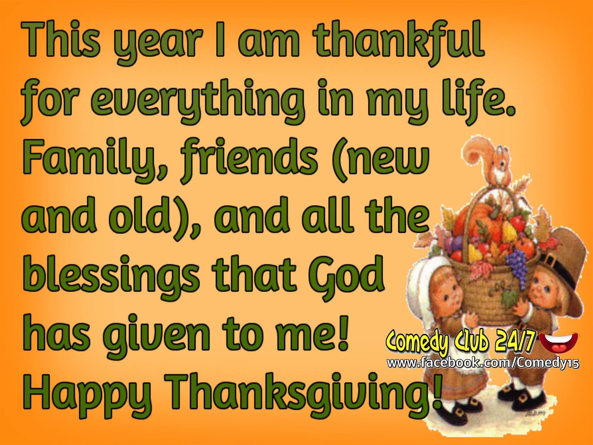 related image thanksgiving quotes family thanksgiving pictures first thanksgiving family quotes best
