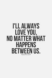Image Result For Ill Never Stop Loving You Luv U 4 Ever Love